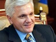 Литвин: досрочные парламентские выборы не разрешат политический кризис в Украине