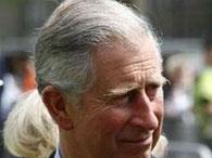 Принц Чарльз выплатил долг 350-летней давности