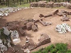 Найдена самая древняя христианская церковь