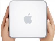 Apple планирует отказаться от Mac Mini