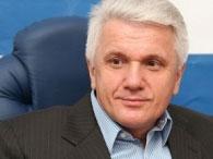 Блок Литвина не будет голосовать за изменения Тимошенко к госбюджету