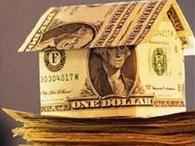 Нацбанк расширил зеленый коридор с 3 тыс. долл до 10 тыс. евро