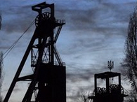 БЮТ готов закрыть часть украинских шахт