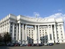 Украина критикует Россию за недостаточное внимание к украинскому языку