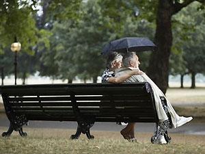 Завтра дожди пройдут по всей Украине
