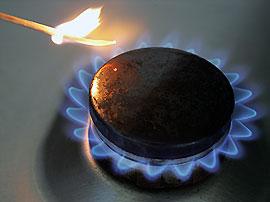«Газ Украины» просит губернаторов заставить предприятия ТЭК погасить долги