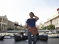 Маккартни считает киевский концерт одним из лучших