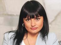 Политолог: Кильчицкую посчитали самым слабым звеном