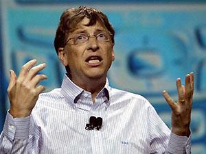 Microsoft оштрафовали за Outlook и Windows Mobile