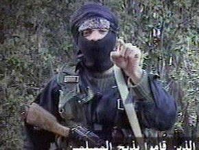"""США предложили $11 млн за поимку трех лидеров """"Аль-Каиды"""""""