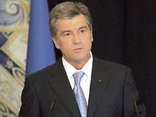 Украина и Португалия подписали Дорожную карту