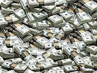 Количество миллионеров в мире за год увеличилось на 6%