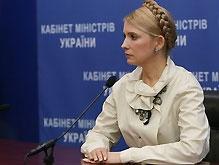 Кабмин выделил Львовщине 25 миллионов помощи