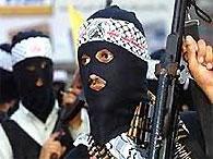 Палестинские боевики нарушили перемирие в Газе