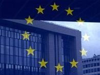 Европа отложила подписание базового договора с Украиной