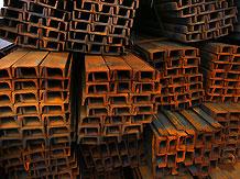 Тонны металлолома вывозятся из чернобыльской зоны ежедневно