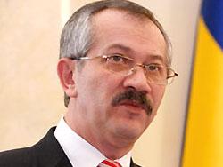 Пинзеник: Кабмин принял за основу концепцию изменений в госбюджет на 2008 год