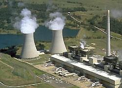 КНДР готова взорвать часть ядерного комплекса в Йонбене