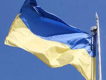 Президенты Европы: ЕС и НАТО без Украины будут неполноценными