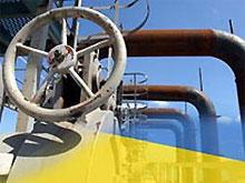 После праздников Украина начнет переговоры с Россией о газовых контрактах на 15 лет