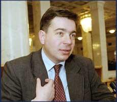 В НУНС считают, что заявление Лужкова только ускорит вступление Украины в НАТО