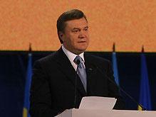 Янукович признал себя плохим оппозиционером