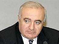 Грузия ожидает от Украины политической поддержки