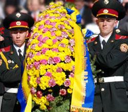 18 мая - День памяти жертв политических репрессий