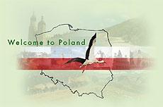 Польша готова пускать украинцев без виз уже в июне