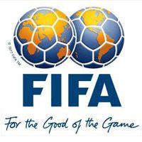 10 самых интересных фактов о FIFA