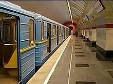 Новая станция метро в Киеве появится 23 мая