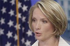 США опровергли информацию о планах нападения на Иран