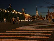 Россия запретила въезд ряду украинских политиков
