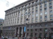 Сегодня в Киеве состоятся выборы мэра