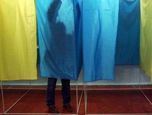 Явка избирателей на 16:00 составляет 32,02%
