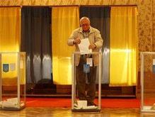 Комитет избирателей назвал главную проблему на выборах в Киеве