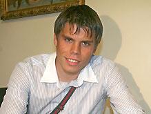 Стали известны подробности перехода Вукоевича в Динамо