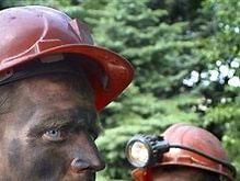 """На шахте """"Краснолиманская"""" в Донецкой области спасатели нашли тело еще одного горняка"""