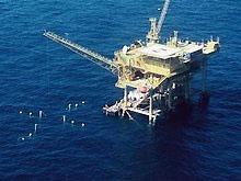 СНБО рекомендует возобновить соглашение с Vanco