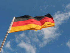 В Германии считают, что Украина и Грузия не готовы к членству в НАТО