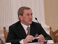 Черновецкий планирует подать документы для регистрации на выборах мэра Киева