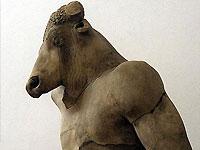 Создан гибрид человека и коровы