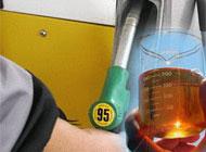 Есть ли смысл покупать бензин Евро-4? Тест топлива на киевских АЗС