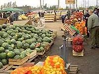 Цены на продукты питания будут держаться на честном слове