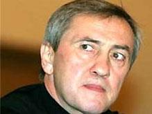 Черновецкий начал собирать подписи для регистрации кандидом в мэры Киева