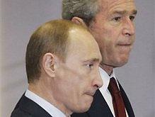 Путин не считает Украину государством