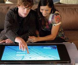 Microsoft предсказала наступление новой компьютерной эры