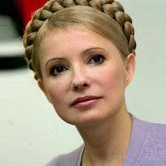 Тимошенко станет почетным гостем весенней сессии ПАСЕ