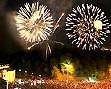 День столиці кияни розпочнуть 7 травня, а закінчать - 25-го