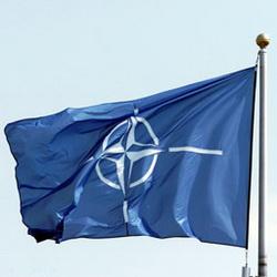 Предоставление Украине ПДЧ будет перенесено с декабря на другой срок